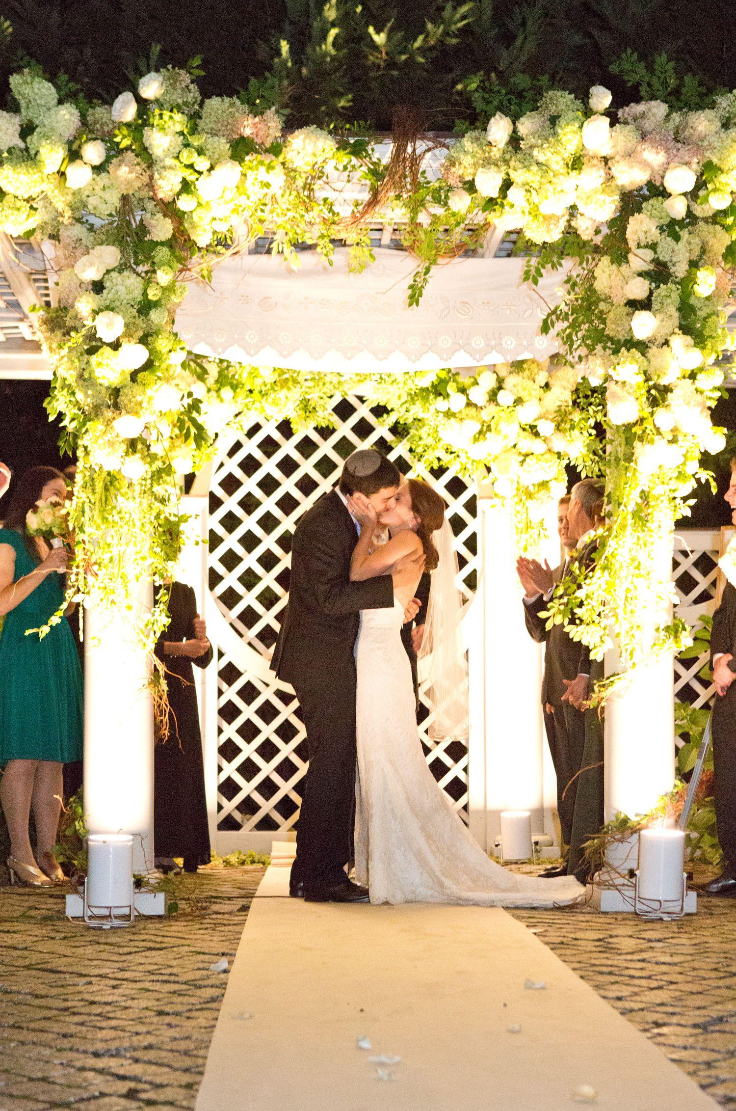Photography: A Guy + A Girl Photography - aguyandagirlphotography.com/blog/  Read More: http://www.stylemepretty.com/2014/07/14/romantic-fall-wedding-3/