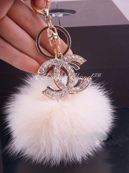 Pin By Fifi On Wishlist Joyas Accesorios De Moda Bolsos