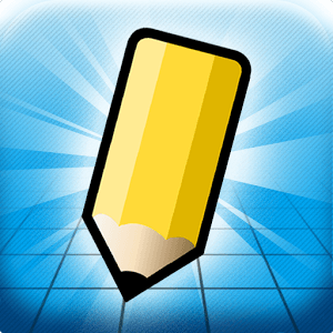 Draw Something v2.333.319 Apk - Android Games - http://apkseed.com/2015/09/draw-something-v2-333-319-apk-android-games/