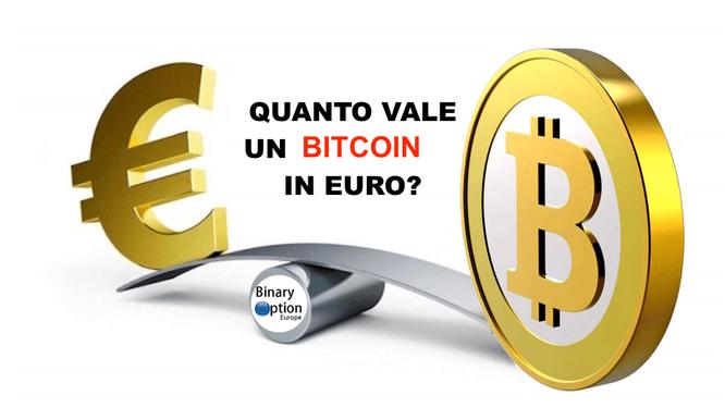 Institucionalno ulaganje u kriptovalutu