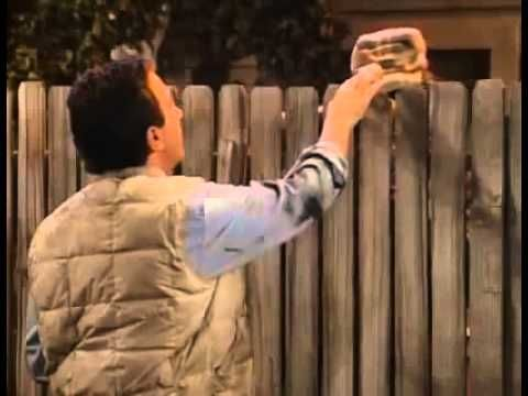 Home Improvement Season 1 Episode 7 Nothing More Than Feelings Cool Man Home Improvement Tv Show Home Improvement Patricia Richardson