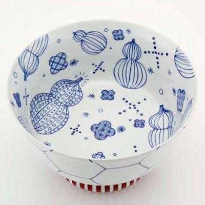 Jaime Hayon Ceramics Porcelain Ceramics Ceramic Tableware