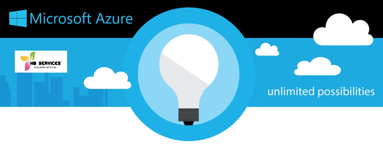 Website Azure Microsoft Com Microsoft Azure Formerly Windows Azure ˈaeʒər Is A Cloud Computing Servi Cloud Computing Services Corporate Training Microsoft