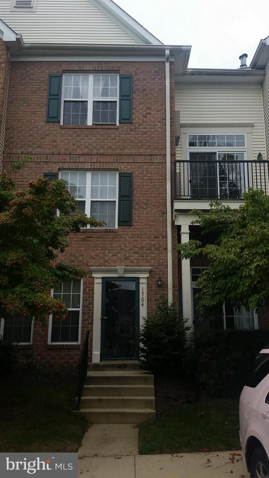 Garage For Sale Dc Condos For Sale In Virginia Maryland And Dc Homesearch