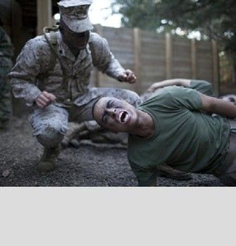 17 Best images about US Marine Corps on Pinterest | Pointing ...