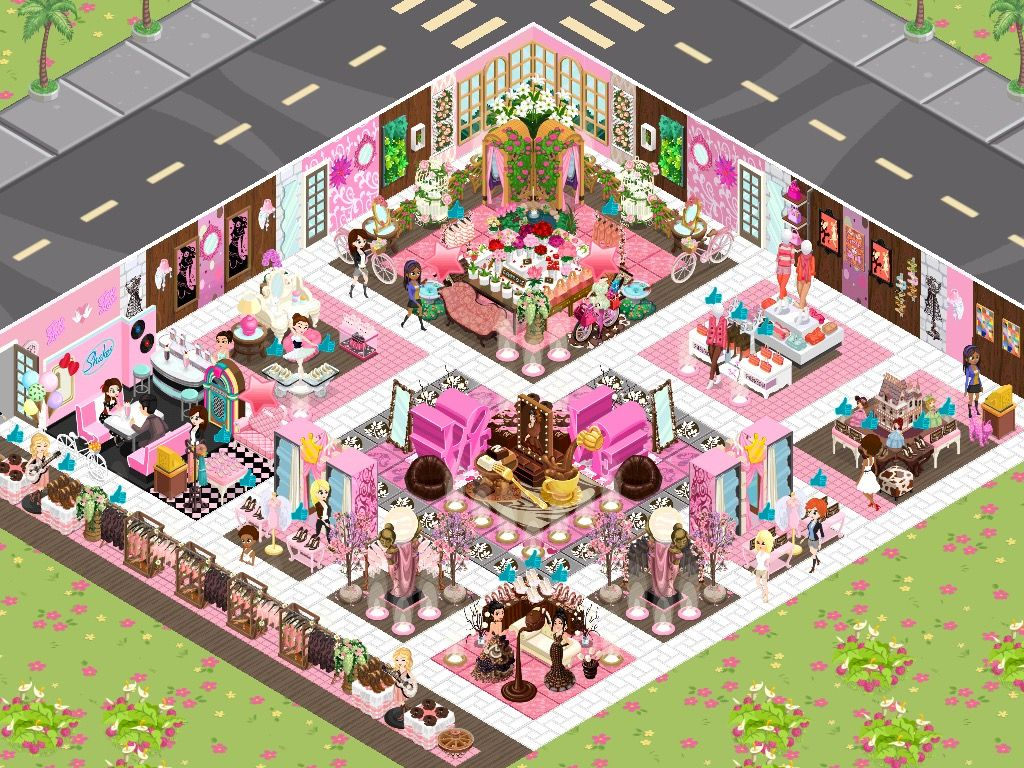 Fashion story app game layout ideas Fashion story, Game