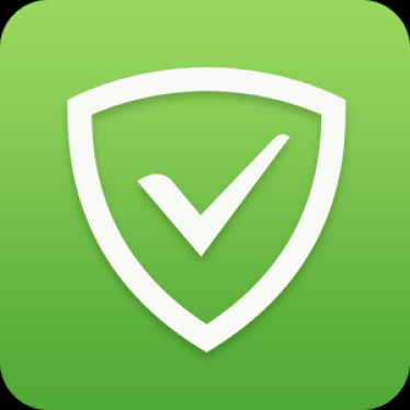 Adguard v6.0 Final Repack 2016 For All Windows Is Here!