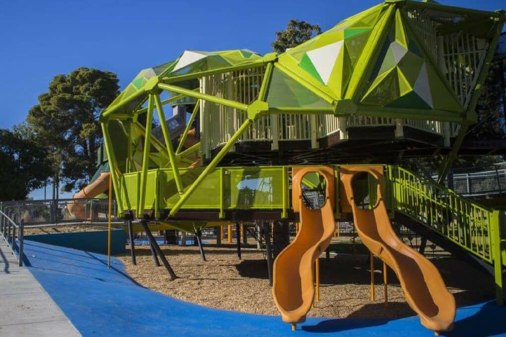 KidFriendly Spring Break Activities in Mesa, AZ Alamo