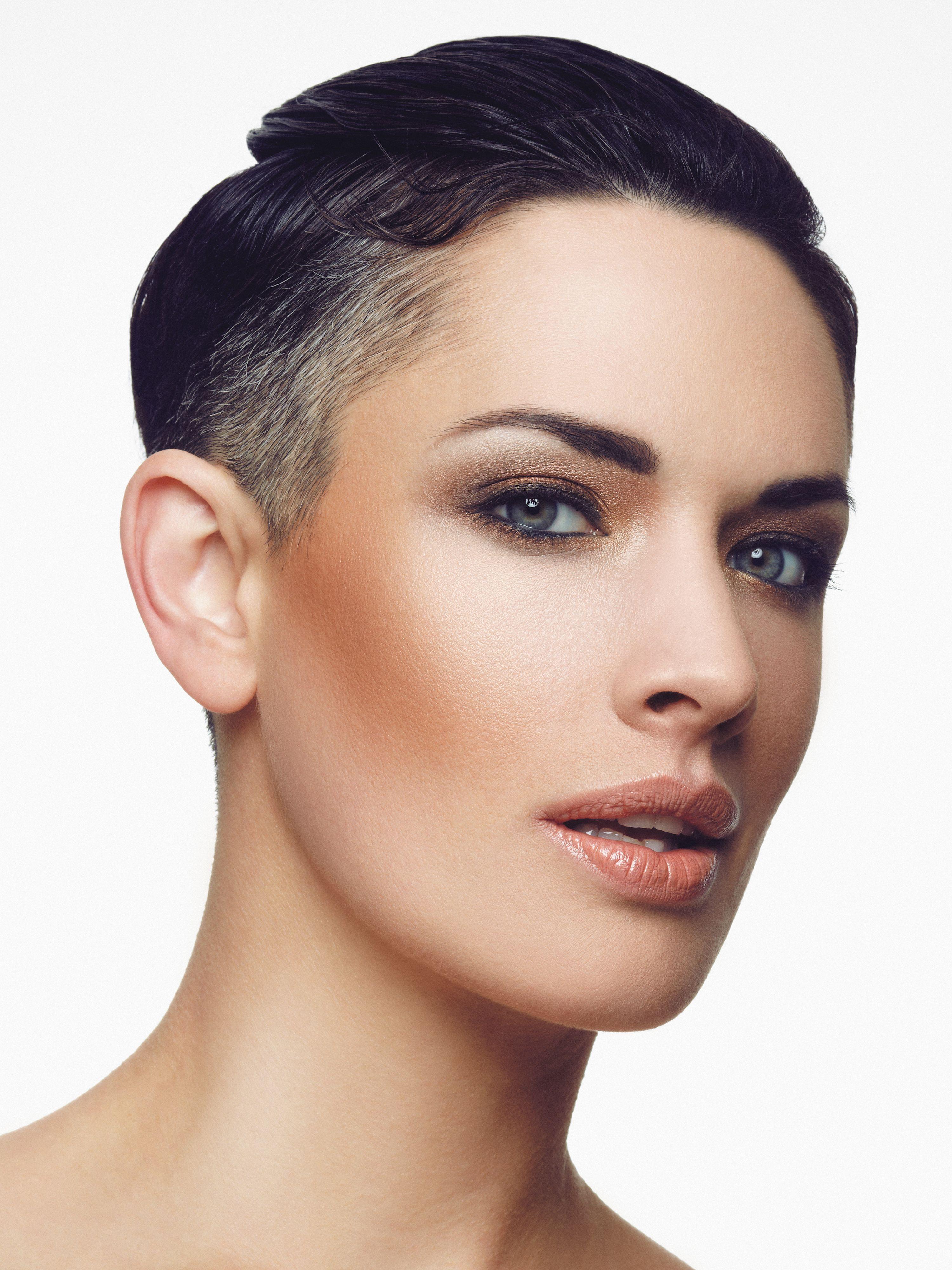 Makeup By Alexa Rae And Laura Myers Www Artistrybyalexa Com