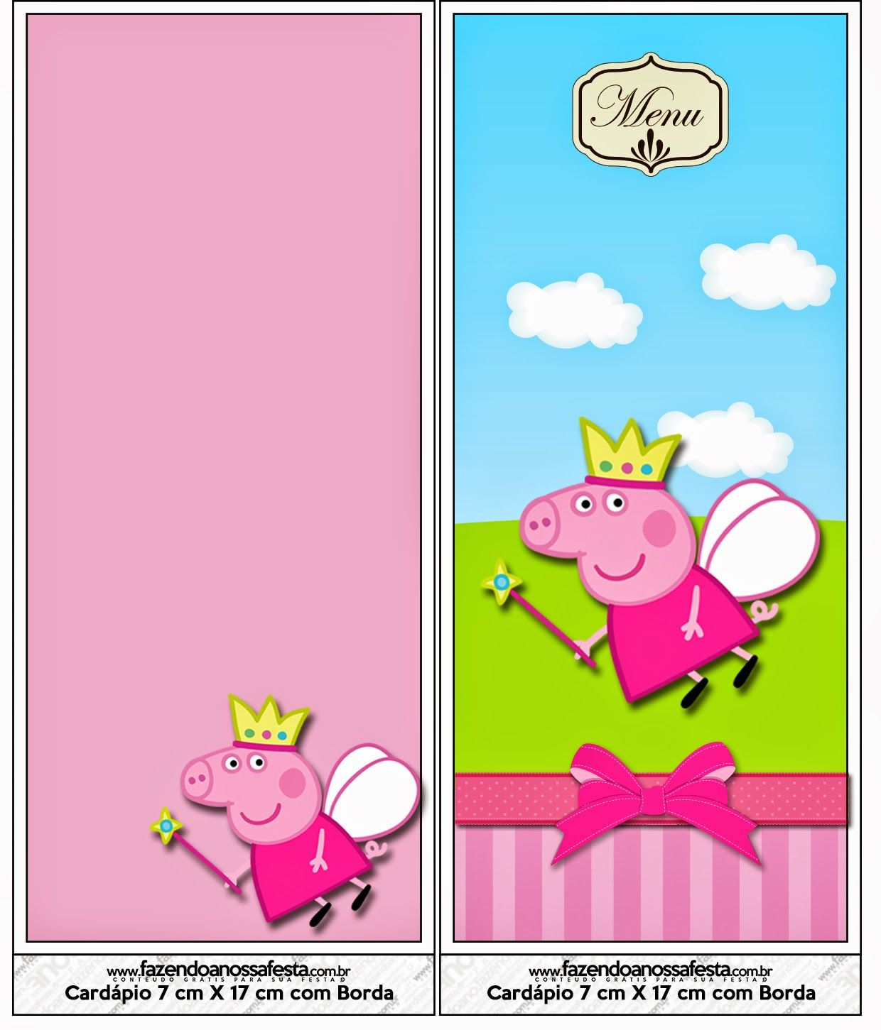 http://www.ohmyfiesta.com/2015/02/peppa-pig-hada-imprimibles ...