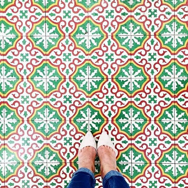 See This Instagram Photo By Ihavethisthingwithfloors 15 4k