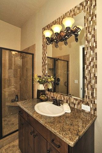 Charmant Diy Bathroom Ideas