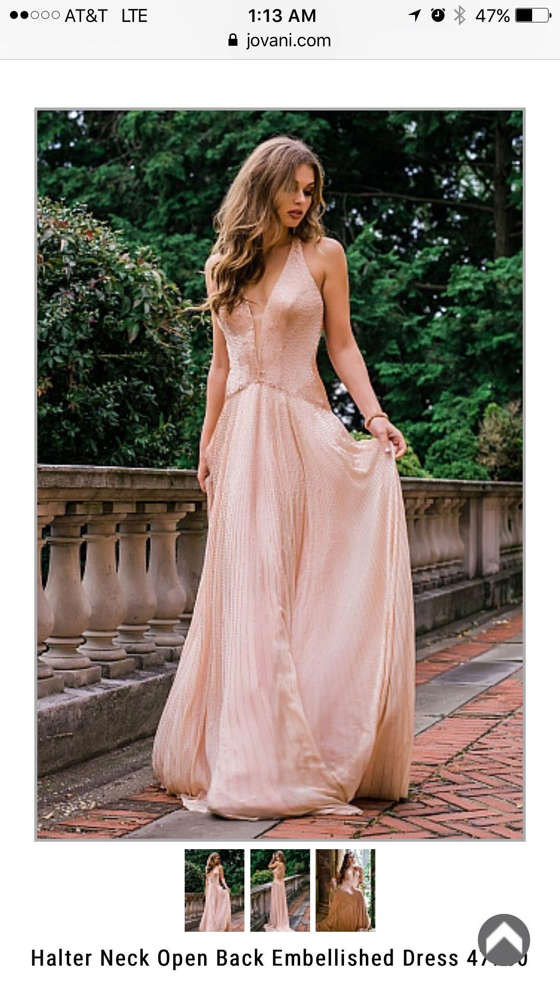 Pin de Jessica Ward en ballgown, formals | Pinterest