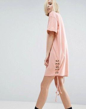 Women's sale & outlet dresses | ASOS