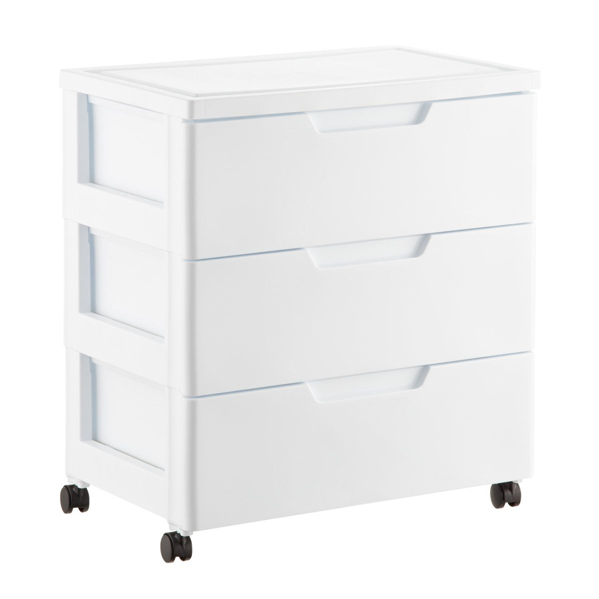 Plastic Storage Drawers Storage Made Easier Convenient Than Before Plastic Storage Drawers Three Drawer Dresser Plastic Drawers