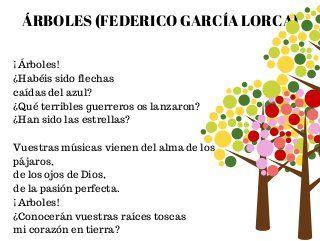 Poesías Cortas Para Niños De Primaria Amado Poetry