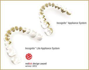 Common Questions And Answers Incognito Hidden Braces 3m Ww Hidden Braces Braces Cost Invisible Braces