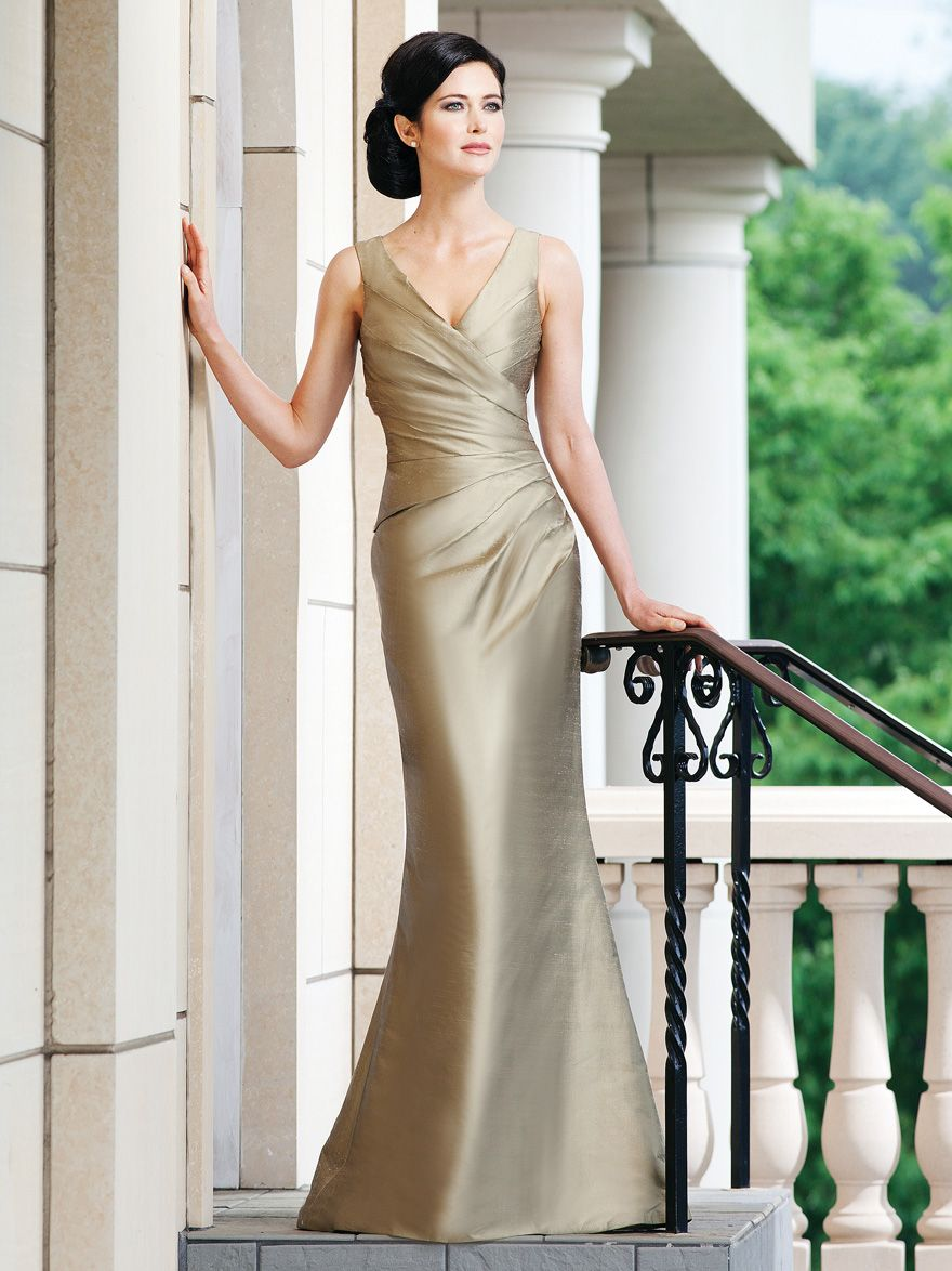 27++ Sarah danielle mother of the bride dress info