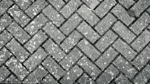 Image result for diagonal line photography