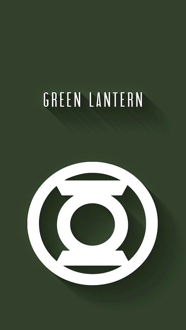 Green lantern iphone wallpaper mobile9 iphone 8 iphone x green lantern iphone wallpaper mobile9 voltagebd