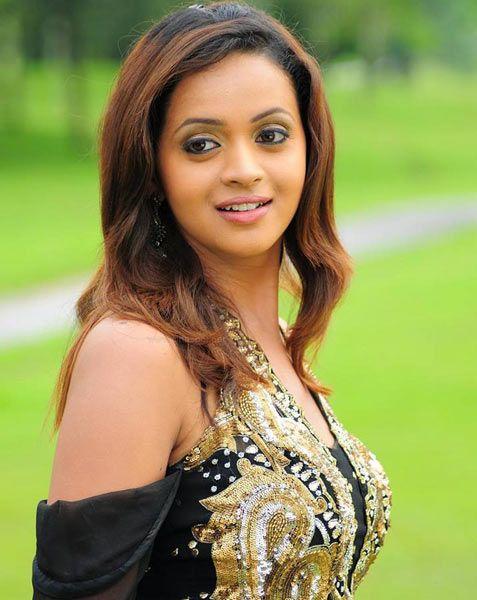 bhavana menon age