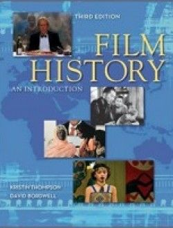 Film history an introduction 3rd edition pdf download here book film history an introduction 3rd edition pdf download here fandeluxe Images