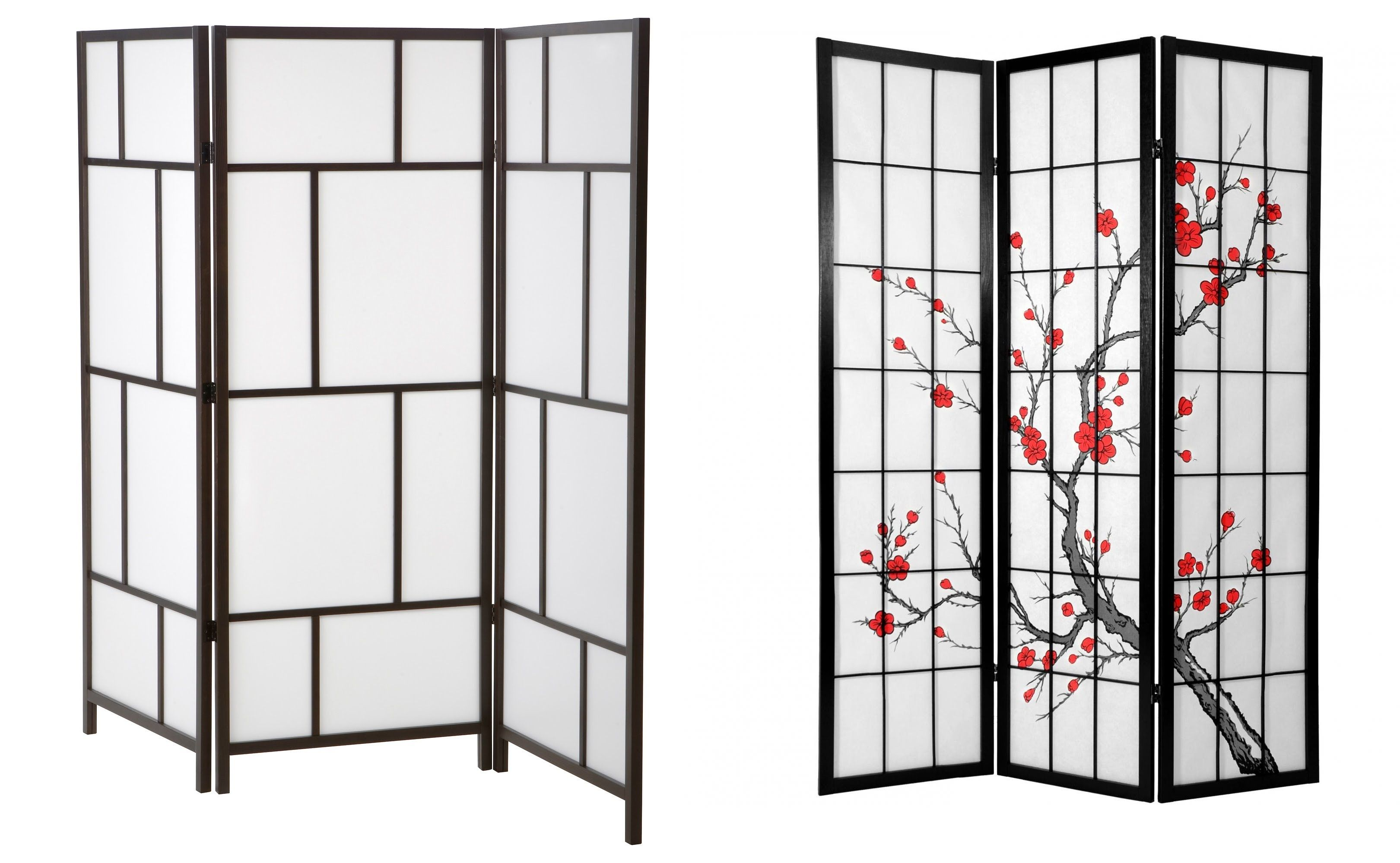 Ideas For Room Partitions Ikea Sliding Room Dividers Room Divider Portable Room Dividers