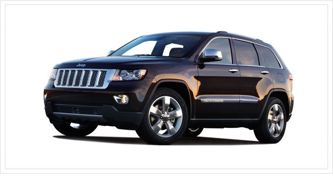 New Cars For 2013 Jeep With Images New Car Quotes New Cars Car