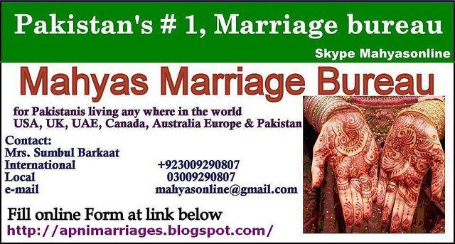 Marriage, Pakistan, Matrimonial, rishta, shaadi, shadi, proposal