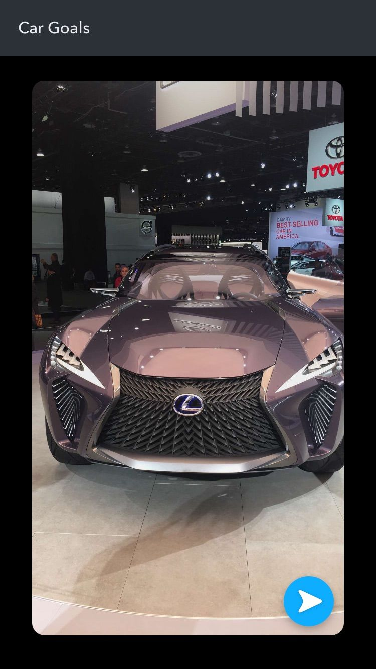 Pin By Jakyra Givens On Essentials For Bugg Sports Cars Luxury Best Luxury Cars Car Goals