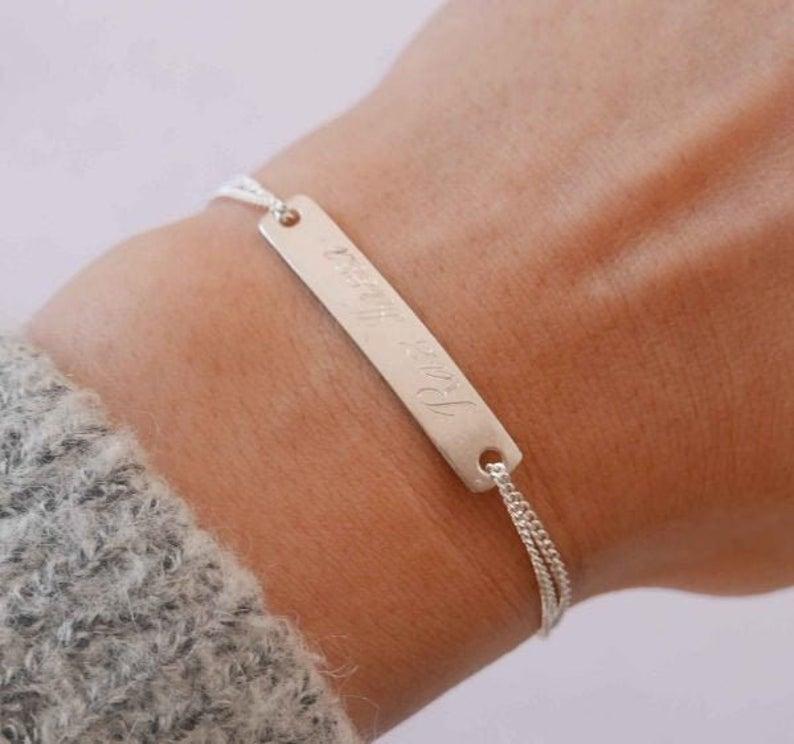 Pin On Custom Women S Bracelets