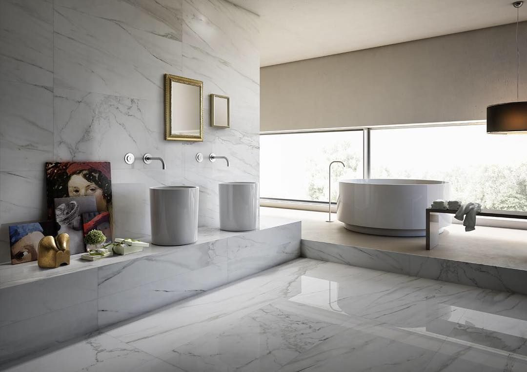 New The 10 Best Home Decor With Pictures Arredo Bagno