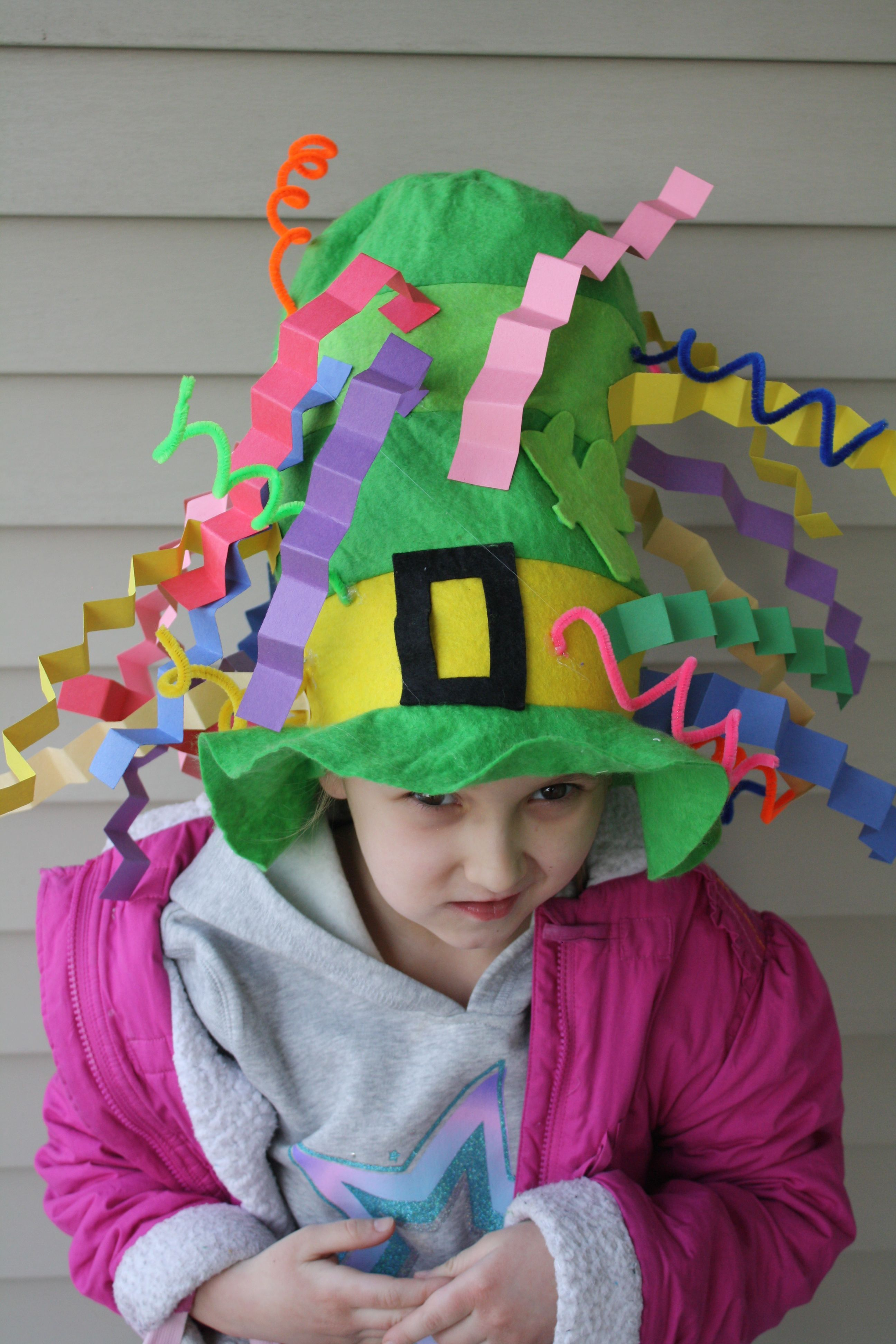 crazy hat day | Crazy Hat Day Ideas for School #crazyhatdayideas crazy hat day | Crazy Hat Day Ideas for School #crazyhatdayideas crazy hat day | Crazy Hat Day Ideas for School #crazyhatdayideas crazy hat day | Crazy Hat Day Ideas for School #crazyhatdayideas crazy hat day | Crazy Hat Day Ideas for School #crazyhatdayideas crazy hat day | Crazy Hat Day Ideas for School #crazyhatdayideas crazy hat day | Crazy Hat Day Ideas for School #crazyhatdayideas crazy hat day | Crazy Hat Day Ideas for Schoo #crazyhatdayideas