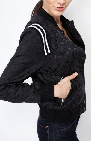 Brocade Bomber Jacket www.gatzino.com -  For more amazing deals visit us at http://www.brides-book.com/#!brides-book-outlets/ck9l and remember to join the VIB Ciub