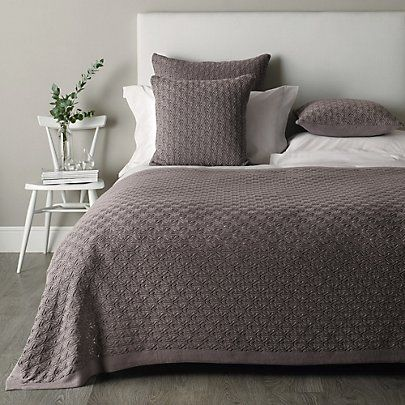 Rosemore Collection   The White Company