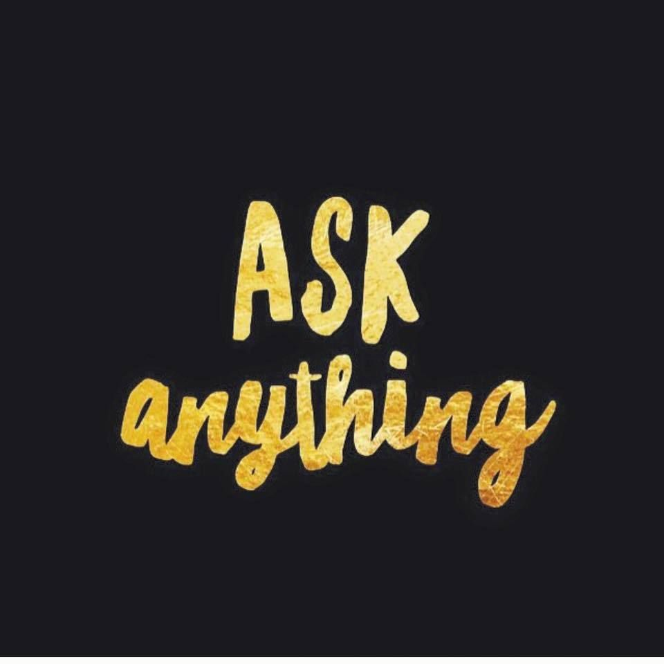 Ask me anything about joining the business with Bedroom Kandi ...
