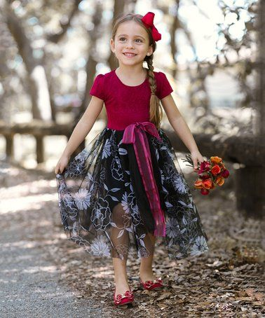 Sale Princess Dresses for Toddlers