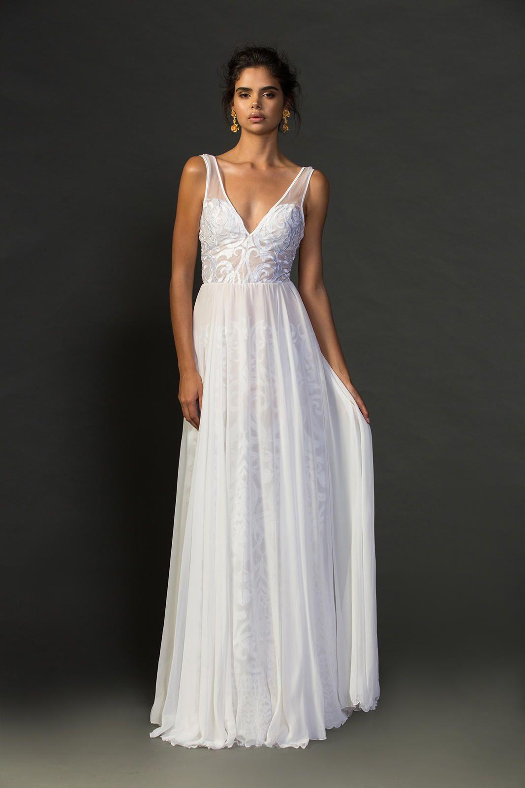 Sally dress grace loves lace dresses