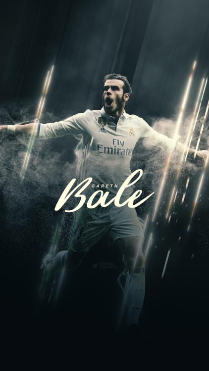 Pin By Islem La Banda On Gareth Bale Real Gareth Bale Real Madrid Gareth Bale