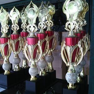 Jual Piala Murah Bandung,Jual Piala Murah Bogor