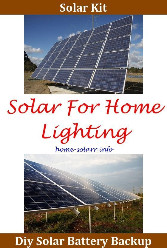 what does it cost to solar power a house