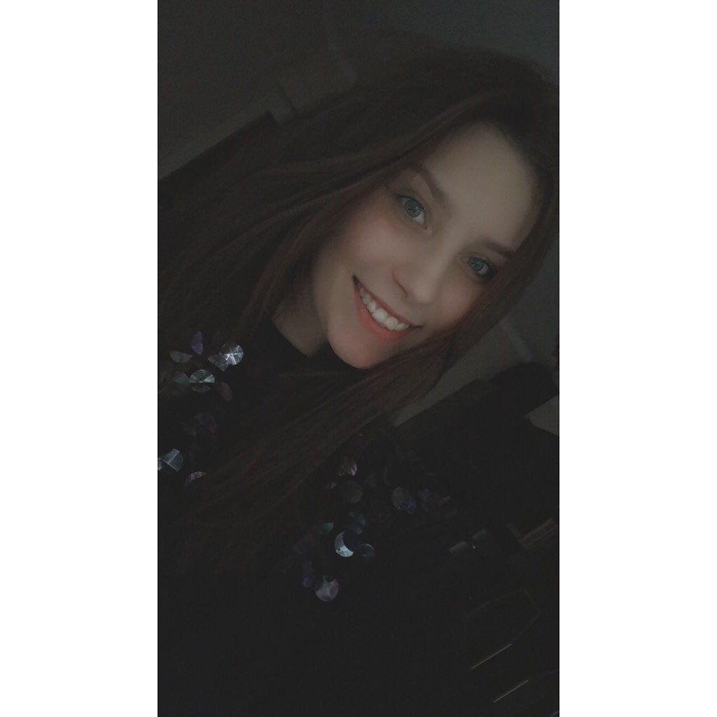 #selfie #polishgirl #instalove #instagood #girl #poland #love #photooftheday #polskadziewczyna #smile #happy #followme #polishboy #instagirl #picoftheday #photography #l4l #fashion #makeup #beautiful #photo #brunette #cute #follow #instagramers #summer #style #instadaily #warsawgirl
