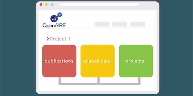 openaire_projects