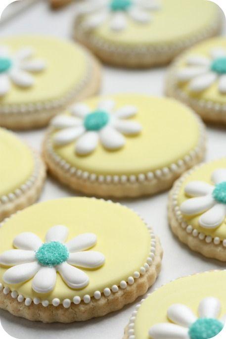 cookies | Cakes And Cookies in 2019 | Pinterest | Galletas