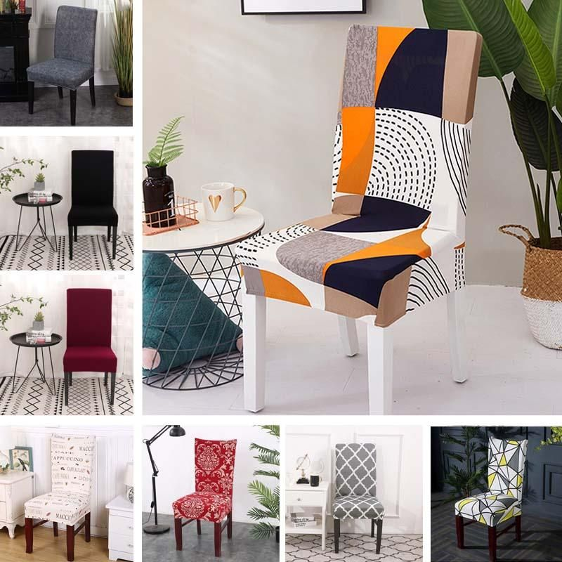 housse de chaise housses chaises
