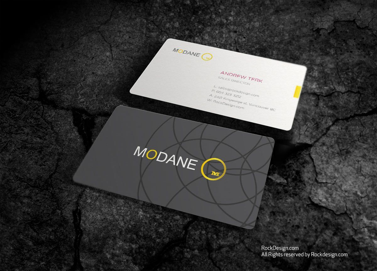 business-card-template-photoshop | business cards | Pinterest | Card ...