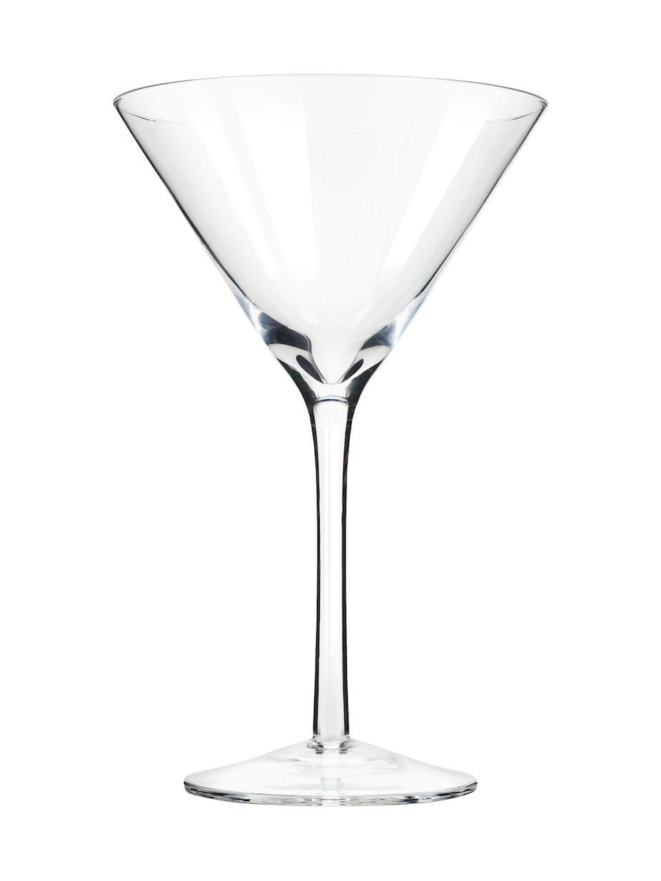 True Manhattan Martini Glass True Manhattan Martini Martini Glass Manhattan
