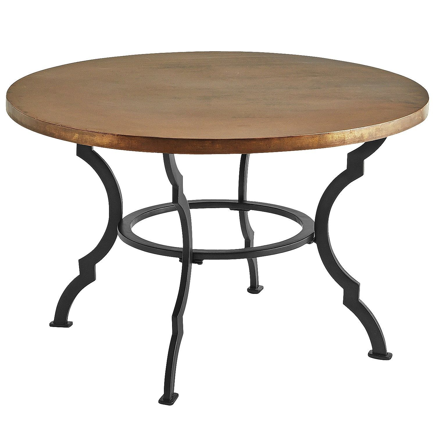 Colton Coffee Table Pier 1 Imports