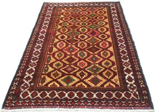 The Largest Province By Geographical Area Baluchistan Also Spelled As Baloch Or Beluch Spanning On Each Side Of Pakistan Persian Tribal Rugs Tribal Rug Rugs