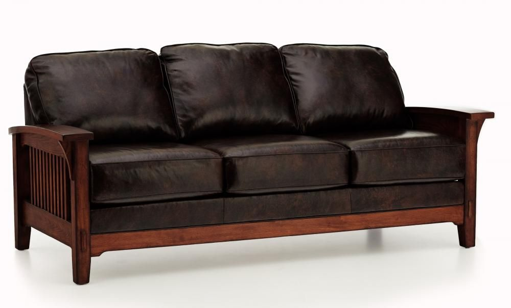 Image Result For Sofa Wooden Arms Wooden Arm Sofa Love Seat Wooden